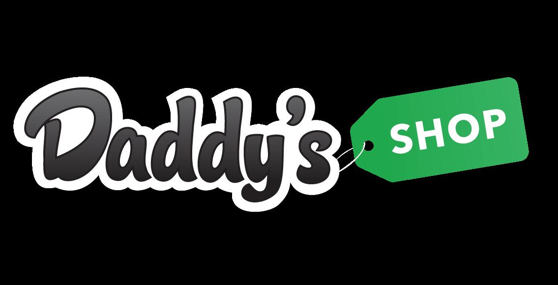 Daddy's Deals