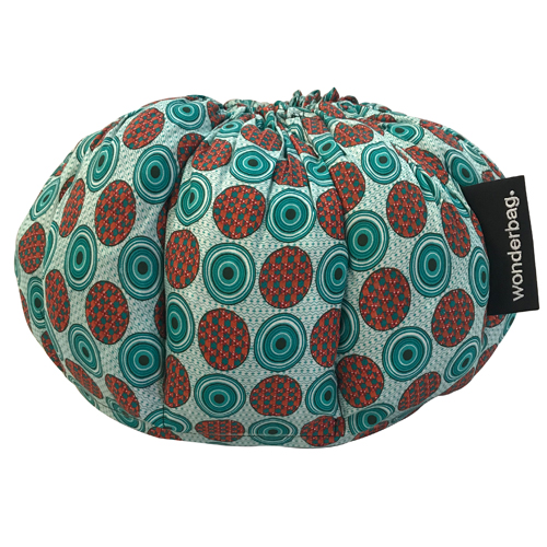 wonderbag-for-sale-durban