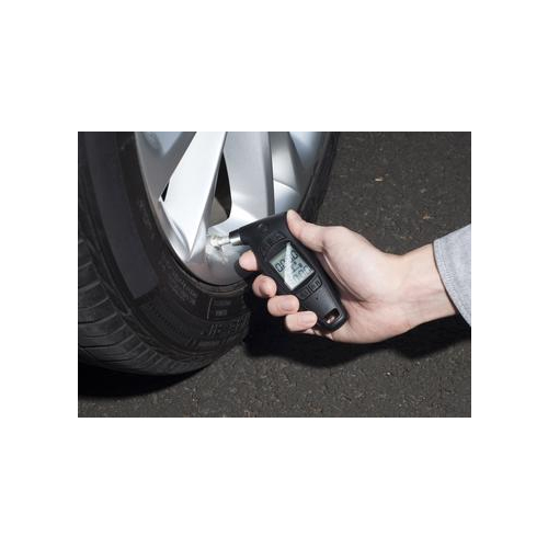 digital_tyre_pressure_gauge