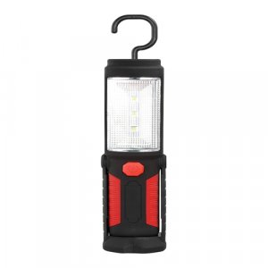 Rechargeable_LED_Work_Light_133_Lumens