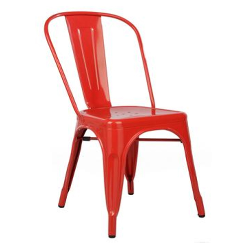 Tolix_Side_Chair_Replica_red