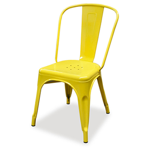 Tolix_Side_Chair_yellow