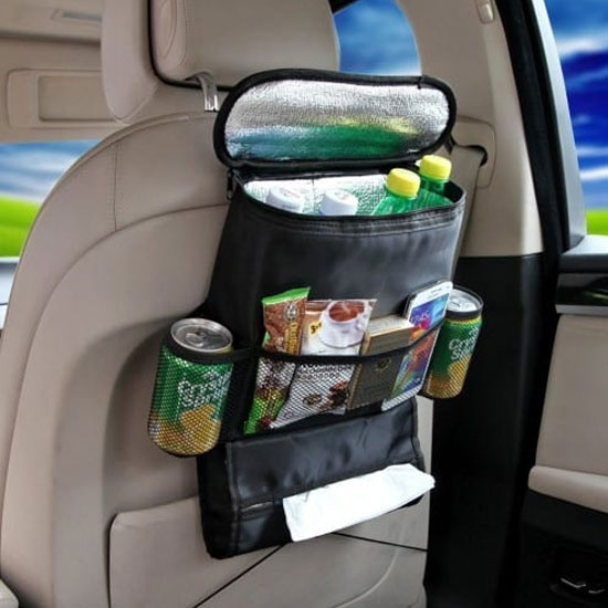 4Akid-BackSeat-Car-Organizer-with-Drinks-Cooler-black