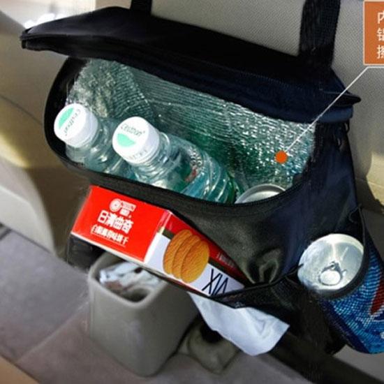 4Akid-BackSeat-Car-Organizer-with-Drinks-Cooler-black1