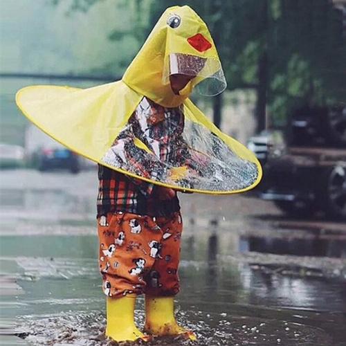 kids-umbrella-johannesburg