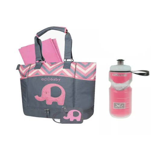 baby_diaper_bags_south_africa