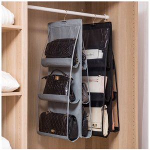 Store-your-handbag-neatly-in-your-cupboard
