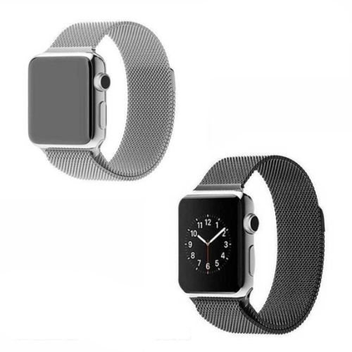 apple_iwatch_bands