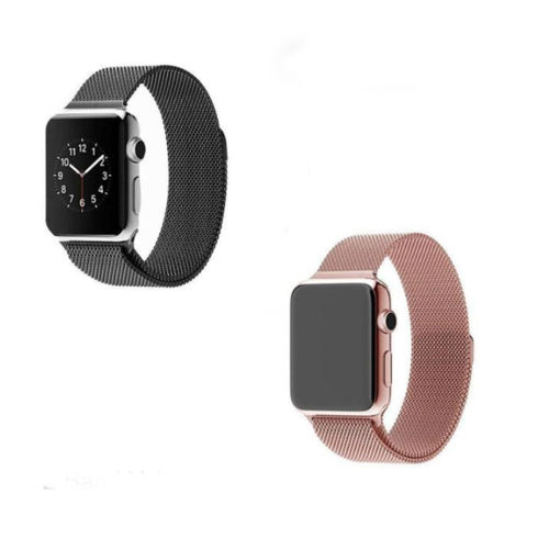 apple_watch_band_colours