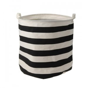 Eco-Laundry-Bag-Stripes-Bags-Direct