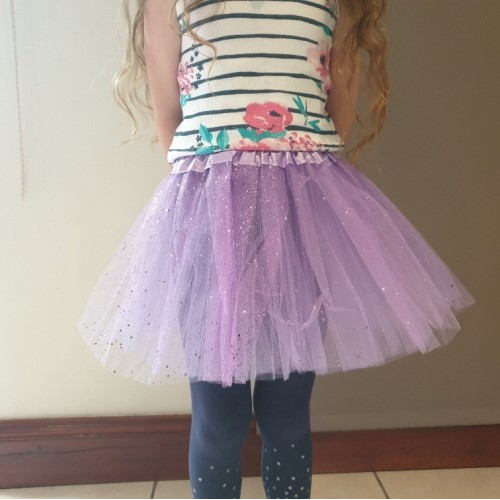 purple-tutu-skirt-for-kids-south-africa