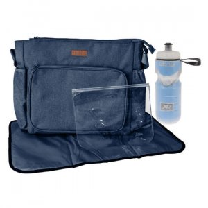 BagsDirect_EcoDiaperSlingBag