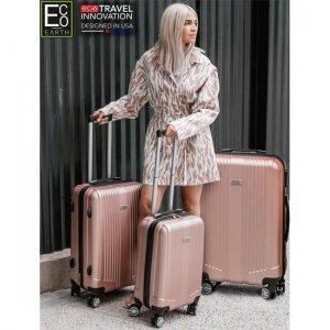 eco-paris-pro-3-piece-luggage-set