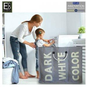 eco-washing-bag-3-dividers