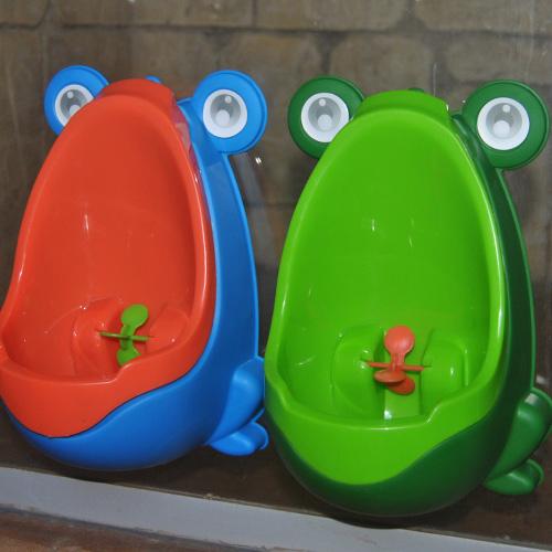 potty-training-stand-up-urinal