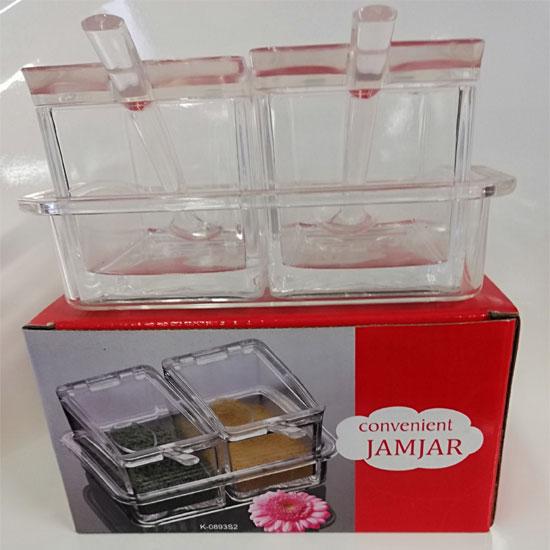 Trends-Homeware-Acrylic-Convenient-Jar