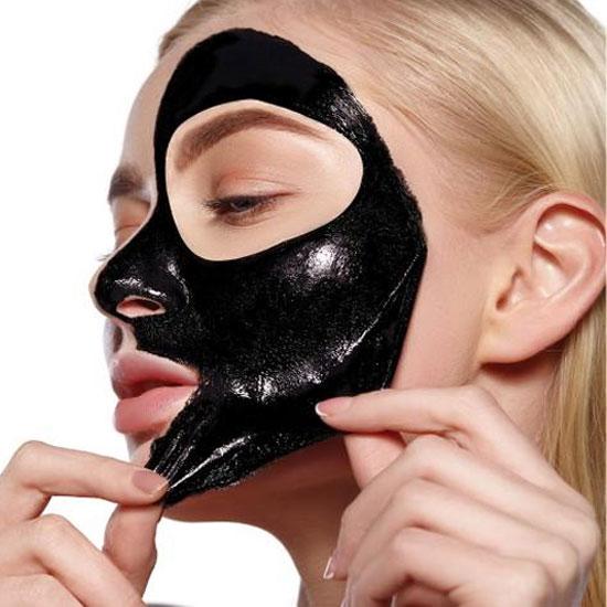 Allura_Purifying_Peel-Off_Mask