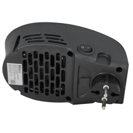Milex-Nanotec-Wall-Plug-Heater