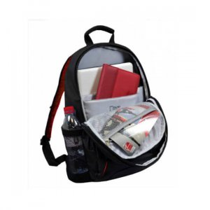 "PortDesigns_Houston_Backpack _15.6""Notebooks"