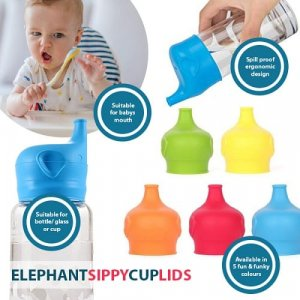 sippy-cup-lids-to-fit-any-cup