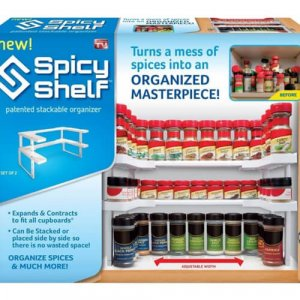 spicy_shelf_organiser