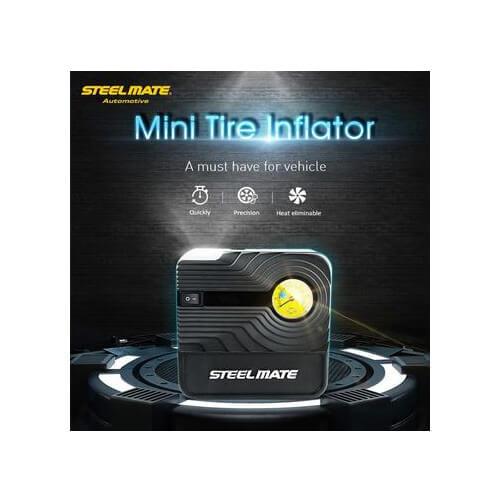 tire_inflator_compressor