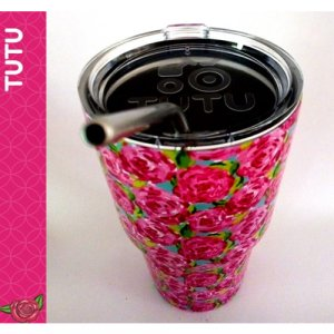 travel-mugs-for-sale-cape-town