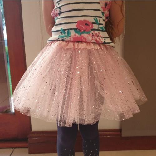 pink-tutu-skirt-for-kids