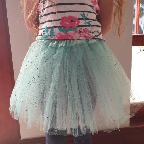 tutu-skirts-for-kids-for-sale-johannesburg