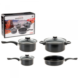 cookware-for-sale-online-south-africa