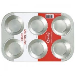 Metalix-Muffin-Pan-Bundle-Tray-Of-6