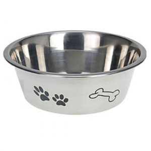 Dog-Bowl-With-Free-Dog-Bed