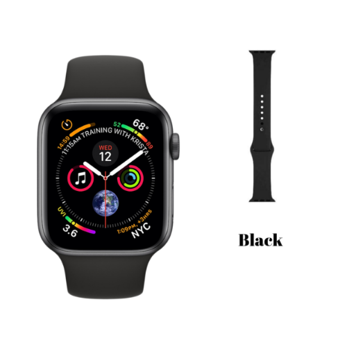 sport-band-for-apple-watch-best-buy