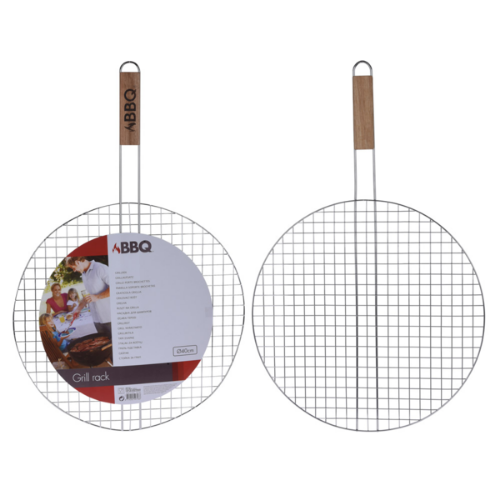 braai-grids-for-sale-online