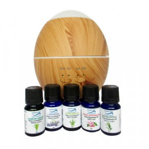 essential-oil-diffuser-for-sale-south-africa