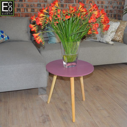 side-tables-for-sale-cape-town