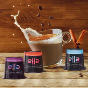 Ella-Coffee-24-Pack-Coffee-Pods