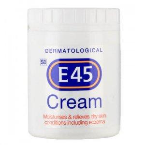 E45-500g-Aquas-Cream