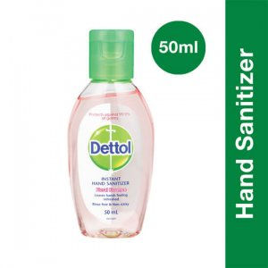 Dettol-Bundle-Hand-Sanitizer