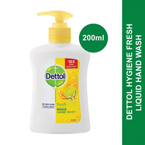 Dettol-Bundle-Liquid-Hand-Wash