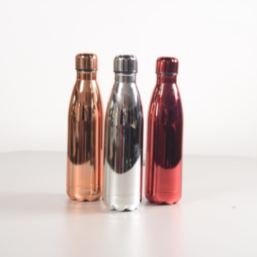 flask-bottles-for-sale-cape-town