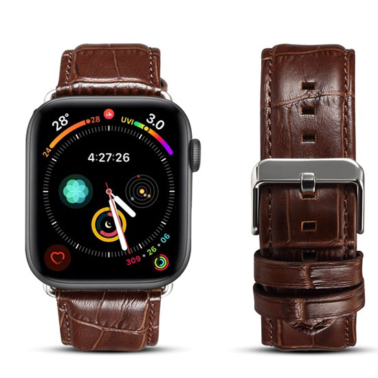 Techaddon-Genuine-Leather-Bands