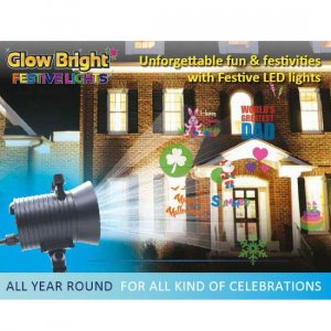 EcoBright-Glow-Bright-Themed-Lights