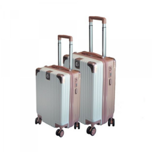 luggage-sets-durban