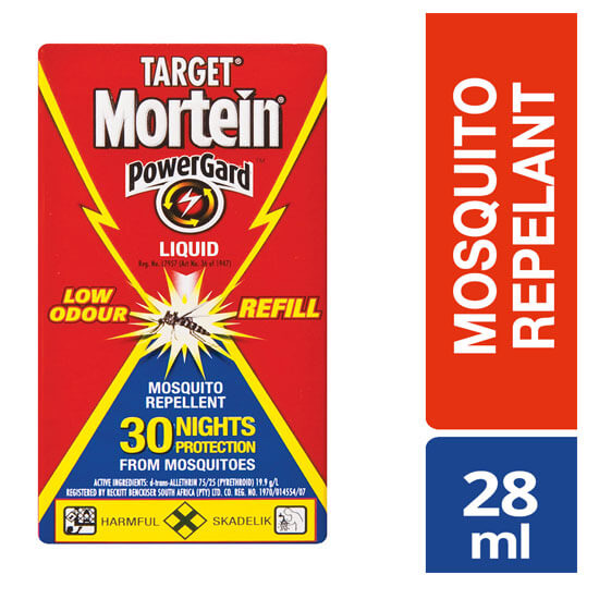 Mortein-Insect-Repellent-Bundle