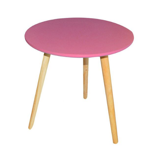 side-tables-online-south-africa