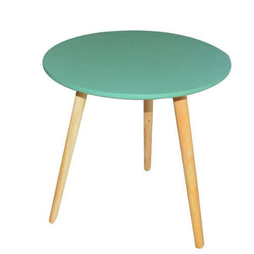 buy side-tables-online-south-africa