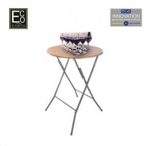 Eco-Bar-Table