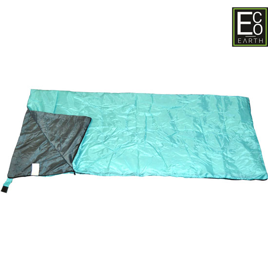 Eco-Camping-Festival-Set-Sleeping-Bag