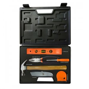 Zonta-6-Piece-DIY-Tool-Kit
